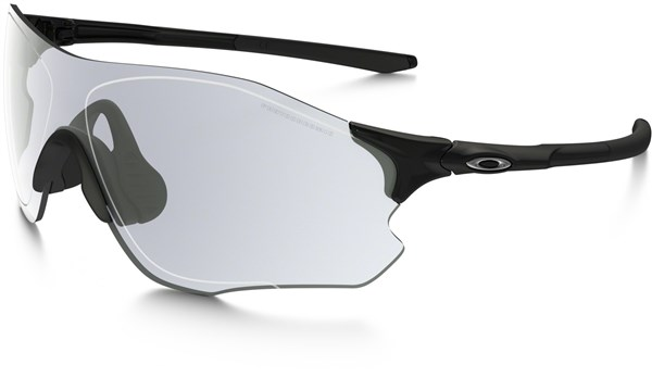 b1c02baec92 Oakley Evzero Path Photochromic Sunglasses