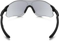 d5952bec5f554 Oakley Evzero Path Photochromic Sunglasses