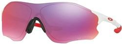 Oakley Evzero Path Road Sunglasses