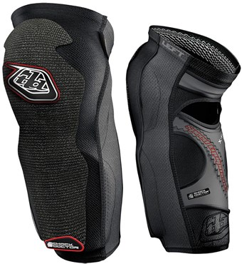 Troy Lee Designs 5450 Long Knee/Shin Guards