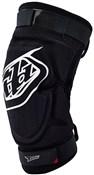 Troy Lee Designs T-Bone Knee Guards
