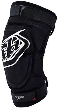 Troy Lee Designs T-Bone Knee Guards | Beskyttelse