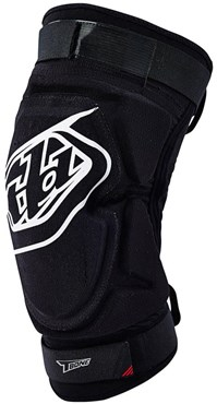 Troy Lee Designs T-Bone Knee Guards