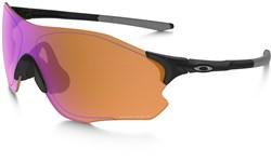 Product image for Oakley Evzero Path Prizm Sunglasses