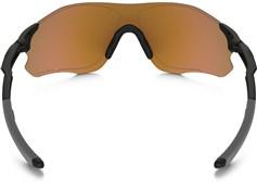 Oakley Evzero Path Prizm Sunglasses