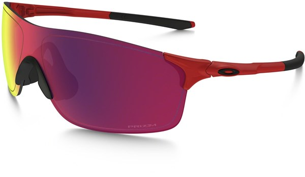 Oakley Evzero Pitch Prizm Road Sunglasses