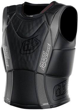 Troy Lee Designs 3900 Ultra Protective Vest | Beskyttelse