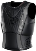 Troy Lee Designs 3900 Upper Protection Cycling Vest