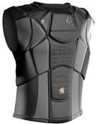 Troy Lee Designs 3900 Ultra Protective Vest