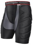 Troy Lee Designs 7605 Ultra Protective Shorts