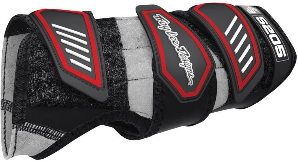 Troy Lee Designs 5205 Wrist Support | Amour