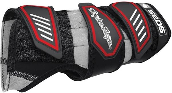 Troy Lee Designs 5205 Wrist Support | Beskyttelse