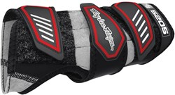 Product image for Troy Lee Designs 5205 Wrist Support