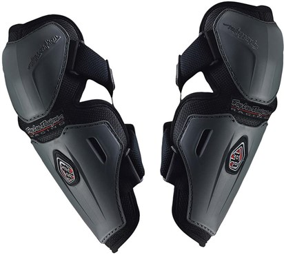 Troy Lee Designs Youth Elbow/Forearm Guards | Beskyttelse