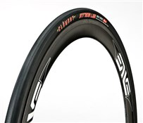 Clement Strada LGG SC Road Tyre