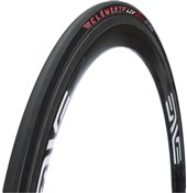 Clement LCV Folding Clincher Road Tyre