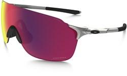 Oakley Evzero Stride Prizm Field Sunglasses