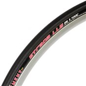 Clement Strada Folding LGG Clincher Road Tyre