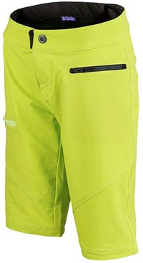 Troy Lee Designs Ruckus MTB Womens Cycling Shorts