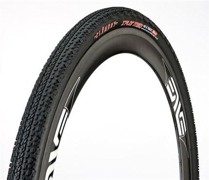 Clement XPLOR MSO Adventure Tyre