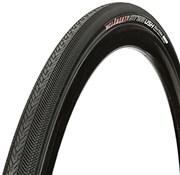 Clement Strada USH Tubeless SC Adventure Tyre
