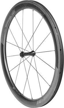 Specialized Roval CLX 50 700c Road Wheels