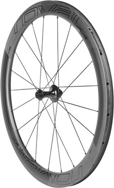 Specialized Roval CLX 50 Disc 700c Road Wheel