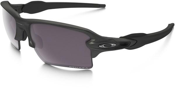 577ff3171e Oakley Flak 2.0 XL Polarized Sunglasses