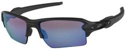 Oakley Flak 2.0 XL Polarized Sunglasses