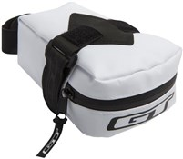 Product image for GT Attack Small Saddle Bag