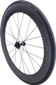 Specialized Roval CLX 64 Disc 700c Road Wheel