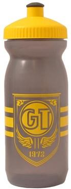 GT Grade Water Bottle