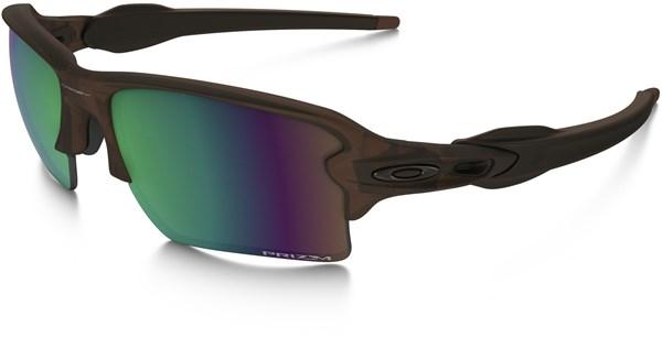 Oakley Flak 2.0 XL Prizm Shallow Water Polarized Sunglasses