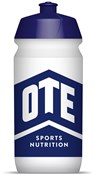 OTE Drinks Bottle
