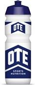 OTE Drinks Bottle