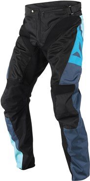 Dainese Hucker Downhill Cycling Pants 2017