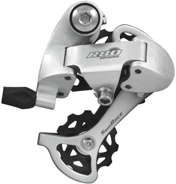 SunRace R86 8-Speed Rear Road Mech