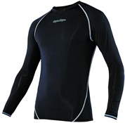 Product image for Troy Lee Designs Ace Long Sleeve Cycling Baselayer