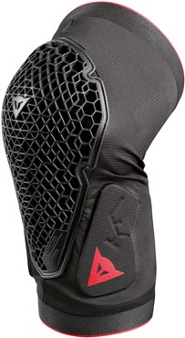 Dainese Trail Skins 2 Knee Guards 2017