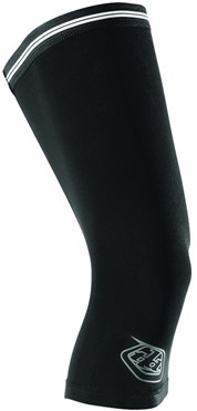 Troy Lee Designs Ace Lite Cycling Knee Warmers