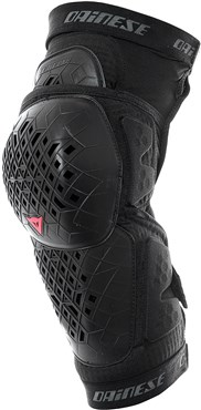 Dainese Armoform Knee Guards 2017