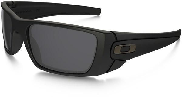 104ccfdc340 Oakley Fuel Cell Polarized Sunglasses