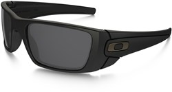 Oakley Fuel Cell Polarized Sunglasses