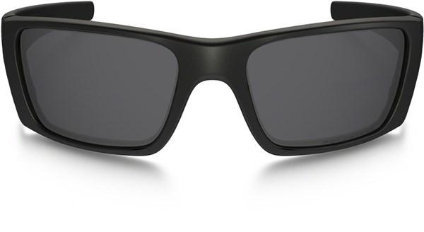 Oakley Fuel Cell Polarized >> Oakley Fuel Cell Polarized Sunglasses