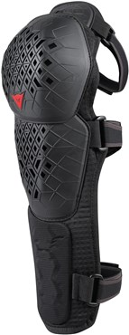 Dainese Armoform Knee Guard Lite Ext 2017