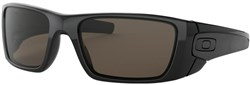 Product image for Oakley Fuel Cell Prizm Sunglasses
