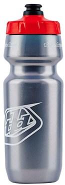 Troy Lee Designs Logo Water Bottle