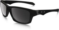 Product image for Oakley Jupiter Squared Prizm Sunglasses