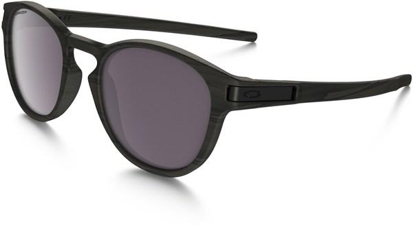 b17f2042de Oakley Latch Prizm Daily Polarized Woodgrain Collection Sunglasses ...