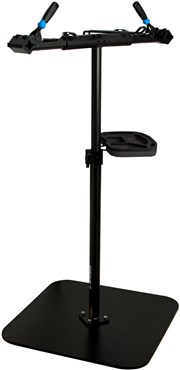 Unior Repair Bike Stand With Two Jaws With Spring 1693C